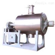供应ZKG系列耙式真空干燥机