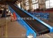 XY-糧食皮帶輸送機 山東特產