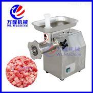 小型电动绞肉机/台式铰肉机/小型电动铰肉机/绞肉机WJR-12A