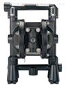 英格索兰不锈钢隔膜泵PD05P-ASS-STT