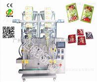 广州豆奶粉粉末包装机