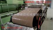 德州ZY-300+圆形凉皮机仿手工凉皮机生产厂家