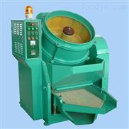 意式商用磨豆机 专业咖啡研磨机