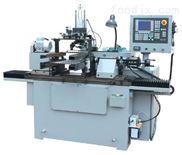 [代理] UHT气动打磨机MSG-3BSN(MSG-3BSN,研磨机,气动研磨机)