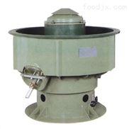 [代理] 气动研磨机,高速气动打磨机(MSG-3BSN,研磨机,气动打磨机)
