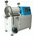 JD-13钻头研磨机 钻头刃磨机 厂家直销