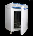 医用二氧化碳培养箱