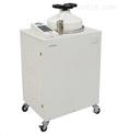 全自動高壓滅菌器80L報價