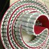 金坛卷烟机同步带