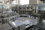 CGF-24-24-8-含气饮料灌装生产线