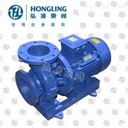 ISWR型卧式热水管道离心泵,卧式单级单吸热水泵,单级单吸卧式离心泵
