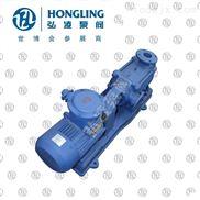 50D8*2卧式多级泵,分段式离心泵,增压式多级离心泵