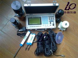 电杆荷载挠度测试仪MP10-A