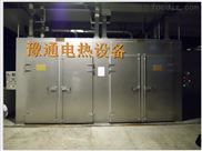 豫通定制各种规格充氮烘箱
