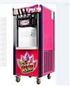 商用全自动冰淇淋机器
