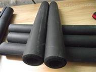橡塑发泡保温管
