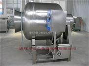供应节能变频呼吸式真空滚揉机 食品加工机械 真空滚揉机 首选放心机械效率高