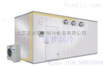 北京低温水果冷库