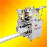 东莞家用仿手工全自动饺子机器怎么卖多钱