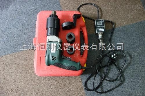 SGDD电动扭力扳手,扭力电动装配扳手工作原理