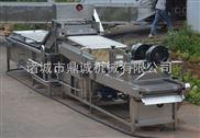红薯清洗机设备生产厂家诸城鼎诚机械