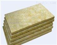 外墙隔热保温材料复合岩棉板可订做