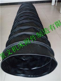 湖南耐酸碱软连接供应商