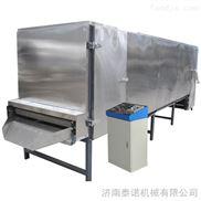 大型电烤箱 食品烘焙电烤箱