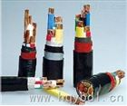 NH-VV22-1KV-3*70+1*35电缆