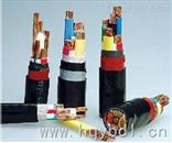 ZC-BP-YJVPP2/1KV 3*50+1*25/变频屏蔽电缆