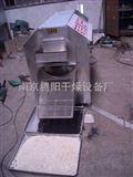 TY-CY-750滚筒式电热烘炒机