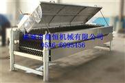新疆小型家禽屠宰流水线设备-优质不锈钢卧式脱毛机价格