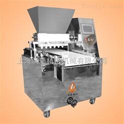 不锈钢商用蛋糕机