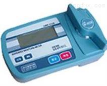 GMK-503/503A型种子水份测定仪
