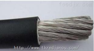 RF602-NSGAFOU-1G150德标电缆