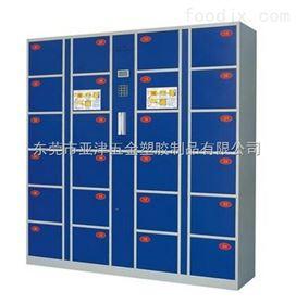 亚津供应安全寄存柜|IC卡储物柜