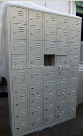 50门手机柜供应密码锁手机储存柜厂|手机充电柜家直销可批发定做