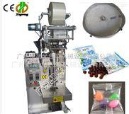 广州片剂颗粒包装机厂家糖果颗粒包装机价格