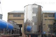 圆盘式干燥机厂家 圆盘式干燥机厂家供应