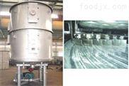 有机纤维圆盘式干燥机质量保证