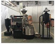 京亿 新品JY20商用咖啡豆烘焙机 咖啡工厂咖啡烘焙机 厂家直销