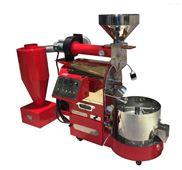 京亿 新品促销 6KG咖啡豆烘焙教学机 咖啡馆咖啡烘焙机 厂家直销