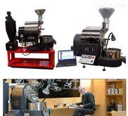 京亿 新品促销JY2咖啡豆烘焙教学机 咖啡馆咖啡豆烘焙机 厂家直销