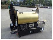 京亿 新品促销 1KG咖啡豆烘焙机 咖啡教学烘焙机 咖啡机 厂家直销