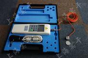 微型测力传感器,微型拉压力传感器,微型薄型拉压力传感器