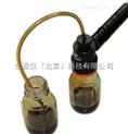 wi113632-变压器用油液取样器 负压液体取样器