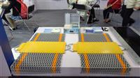 无线便捷式电子汽车衡  带打印电子地磅