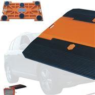 SCS-XC-D上海无线便携式汽车磅秤电子汽车衡
