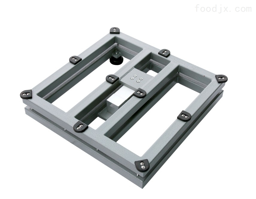 西藏电子台秤 小型电子秤 桌秤