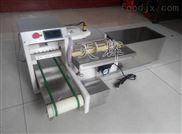 专业制造自动穿串机厂家